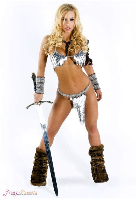 jenny poussin pinterest jenny poussin drawing poses pinterest cosplay red