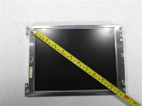Engsel Lcd Leptop Toshiba C640d toshiba ltm10c210 lcd screen premier equipment solutions inc