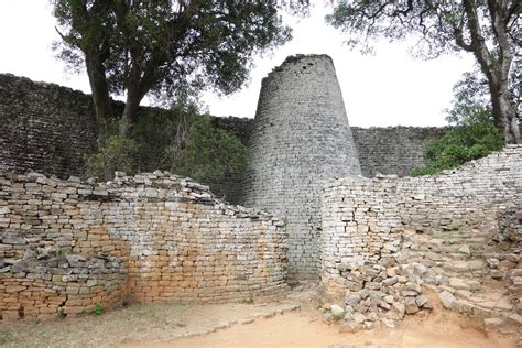 printable images of great zimbabwe 167 ap art history henry clay high school