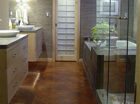 hgtv bathrooms ideas bathroom flooring options interior design styles and