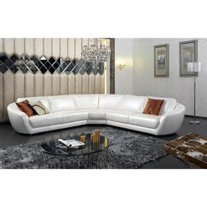 Modern Sectional Sofa With Chaise by Modern Sectional Sofa With Chaise Aecagra Org