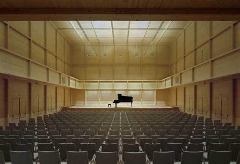 franz liszt concert hall raiding austria building