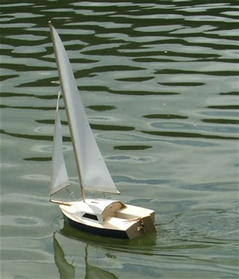 boat building manual pdf model boat building in wood manual from selway fisher
