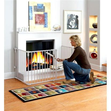 baby proof fireplace screen the 25 best baby proof fireplace ideas on