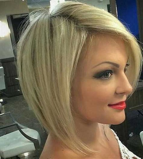 bob hairstyles in blonde 15 blonde bob hairstyles short hairstyles 2017 2018