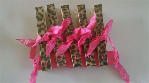 Cheetah Print Baby Shower Decorations by 107 Best Images About Leopard Safari Baby Shower Ideas On
