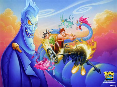 Wallpaper Hercules Disney | download hercules disney wallpaper 1024x768 wallpoper
