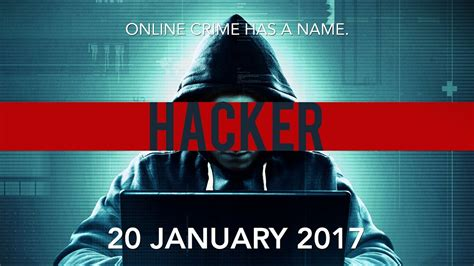 film hacker full movie 2013 hacker trailer 2017 callan mcauliffe 20 januari 2017