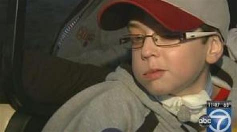 boy battles same type of brain cancer that killed his james dobson 13 year old spotsylvania boy dies after
