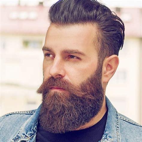 60 bomb full beard looks join the beard gang 2018