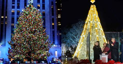 tree nyc lighting what day is the tree lighting nyc 28 images in new