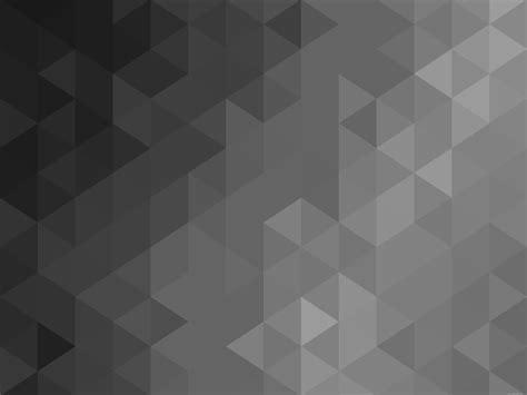 Background Foto Abu Abu 2 7 X 3 M kumpulan contoh desain background keren nih free buat sobat semua desain store belajar