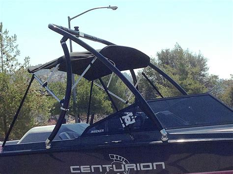 centurion boats store centurion wakeboard towers aftermarket accessories