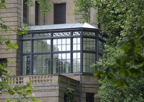 veranda jugendstil 17 best images about conservatory on