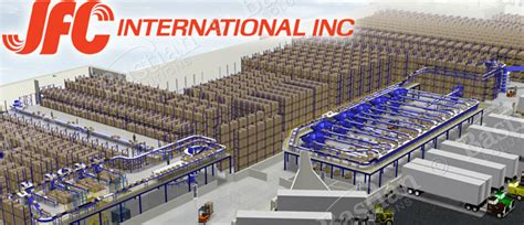 about us electro computer warehouse global source for japanese food corporation case study food beverage