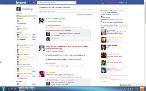 fb warna warni cara memberi warna pada status facebook di firefox