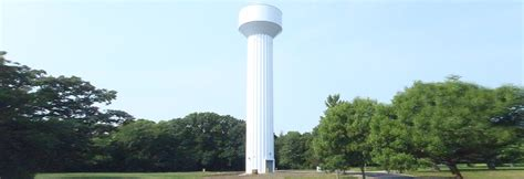 the creature in the water tower philly stories volume 1 books water tower manufacturers elevated water tanks