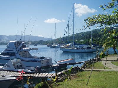 fishing boat run over by yacht fishing savusavu yachts in savusavu