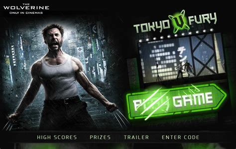 energy drink king of tokyo the wolverine flash is simple craveonline