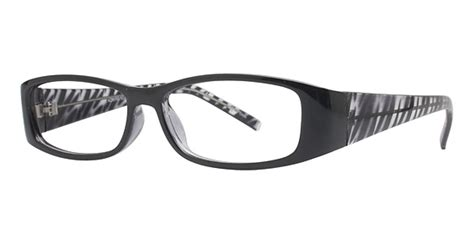 modern optical admire eyeglasses modern optical