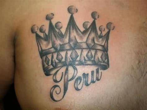 simple tattoo cover up ideas tattoo ideas and tattoo designs tattooshunter com