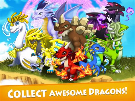 game dragon mania versi 4 0 0 mod for android dragon x dragon city sim game android apps on google play