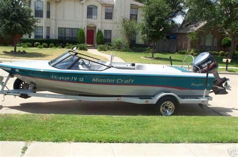 mastercraft boats for sale dallas 1993 barefoot 200 for sale dallas teamtalk