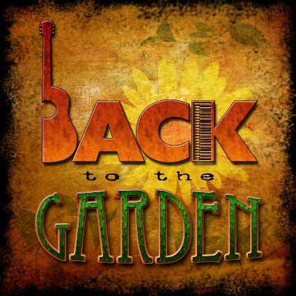 Back To The Garden Song cactus twang and whyte back to the garden crosby stills