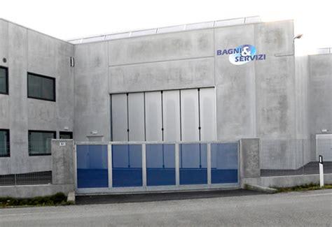 bagni chimici di lusso noleggio bagni di lusso give for interior design