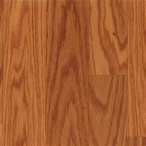 mohawk bayhill auburn oak laminate flooring 5 in x 7 in
