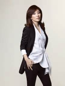 lee mi sook i korean actress hancinema the lee mi sook 이미숙 picture gallery hancinema the