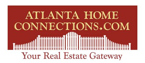newsrooms atlanta home connections prunderground