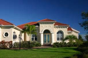 Spanish Style Homes by Spanish Style Homes This Beautiful Modern Spanish Style