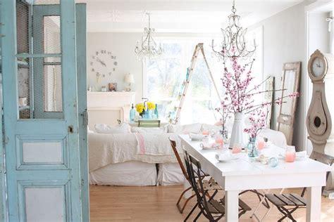 shabby chic dining room decor 49 beautiful shabby chic dining room decor ideas decor
