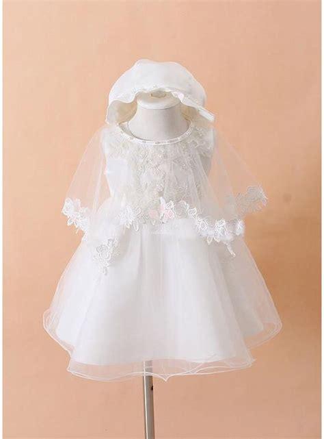 Sognare Di Avere Una Bambina Neonata by Vestiti Battesimo Bimba Proposte Per Bimbe E Mamme