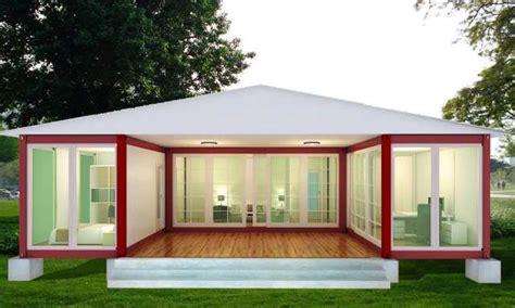 modelos de casas prefabricadas auto design tech venta de casas en honduras auto design tech
