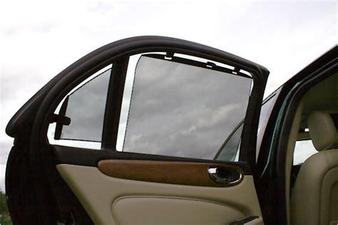Sonnenschutz Auto Seitenscheibe sonnenschutz auto seitenscheibe
