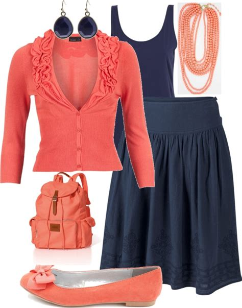 what color matches with pink and blue 1000 ideas about navy skirt on pinterest old navy