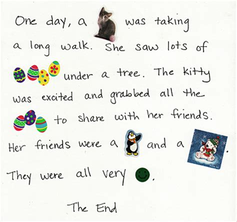 how to create a story sticker let s explore