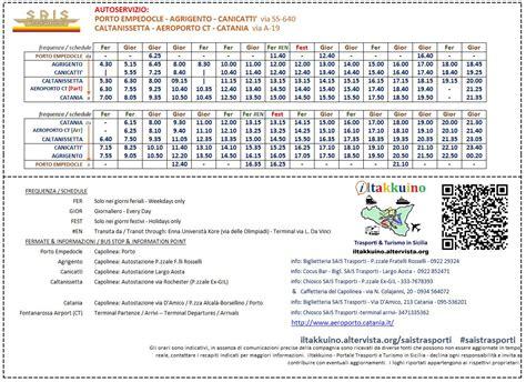 porte di catania orari festivi licodia eubea catania orari pullman e autobus