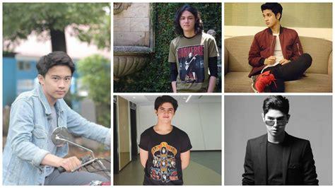 film dilan benny rhamdani s blog lima kandidat pemeran film