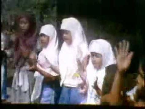 download film rhoma irama nada dan dakwah full rhoma irama bismillah tentang kenangan