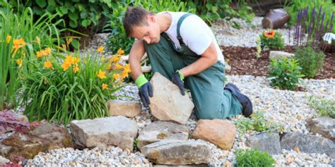 professional commercial landscaping services in houston tx