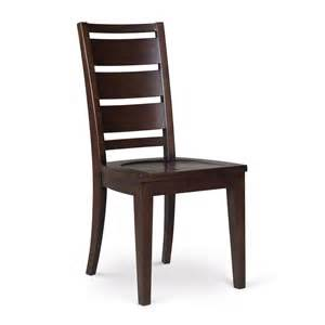 Furniture gt office furniture gt office chair gt birch office chair