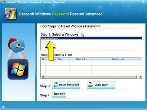 reset windows password on raid how to reset a password on windows server 2012 raid