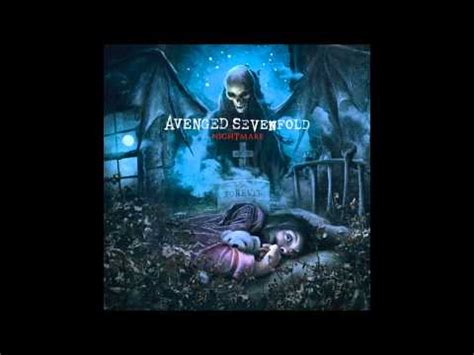 to heal from the nightmare how to save yourself from a sociopath or psychopath the purple series books god hates us tradu 231 227 o avenged sevenfold vagalume