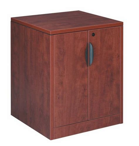 Office Storage Cabinets Ndi Office Furniture Pl204 Mobile Office Storage Cabinet