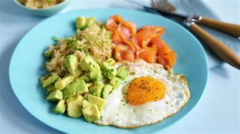proteiner i egg proteiner og egg matprat