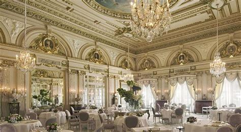 best restaurants in the world michelin dine at every three michelin starred restaurant in the world