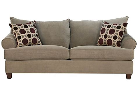 mulberry sofa dfs large 3 seater fabric sofa mulberry